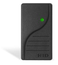 HID 125 kHz - ICCESS