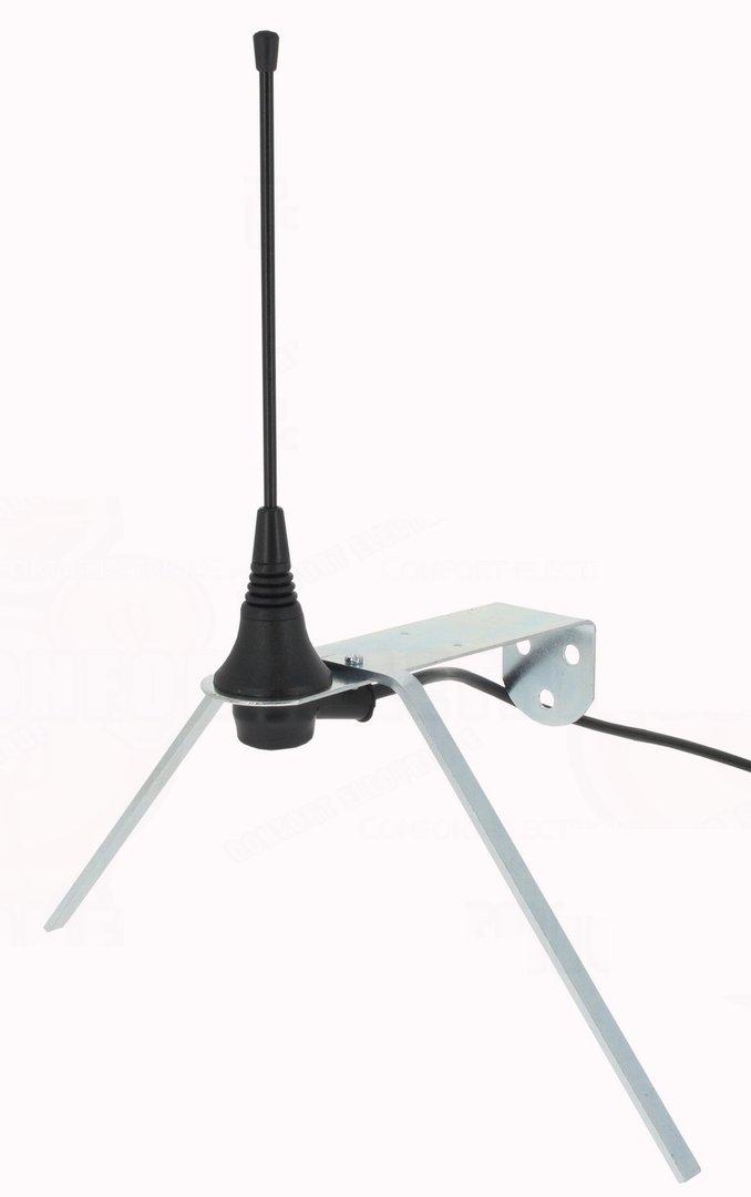 Cardin ANS400 Aerial 433 MHz Cardin